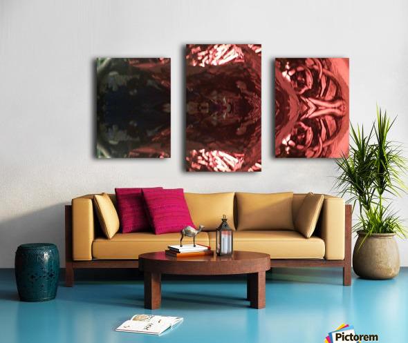 1539614181354 Canvas print