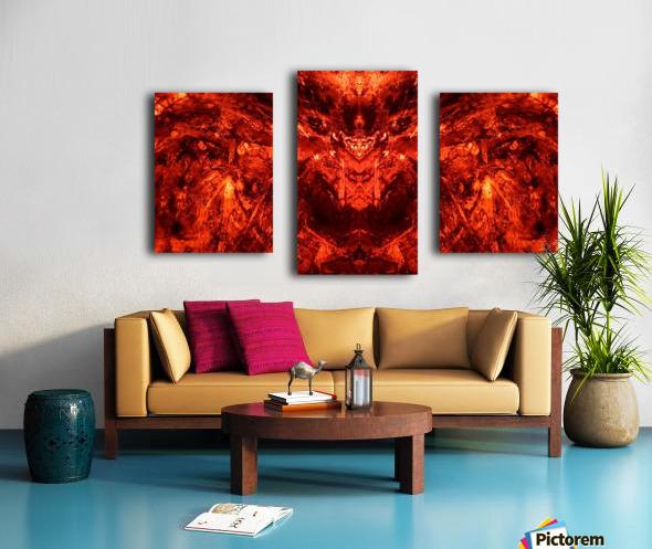 1539636731736 Canvas print