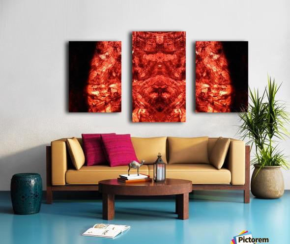 1539636870574_1539644030.94 Canvas print