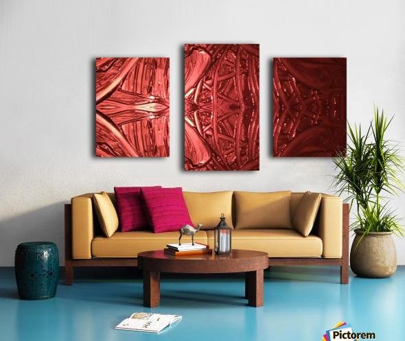 1539669571432 Canvas print