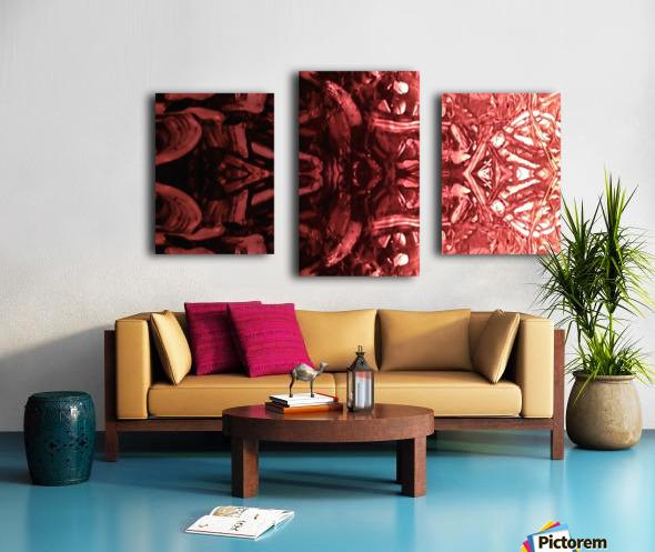 1539633604417 Canvas print