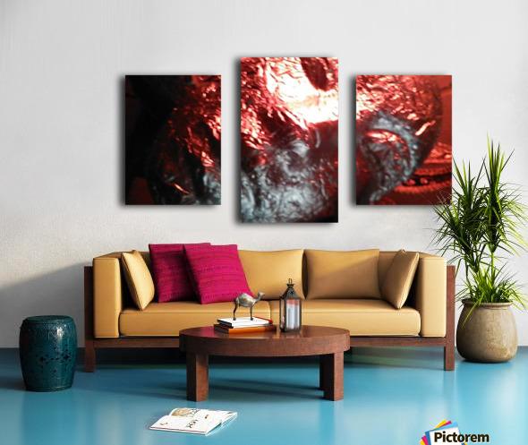 1539518537918 Canvas print