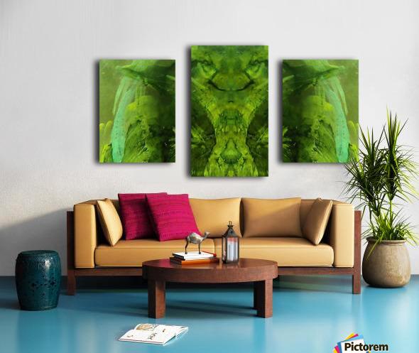 1539910823694 Canvas print