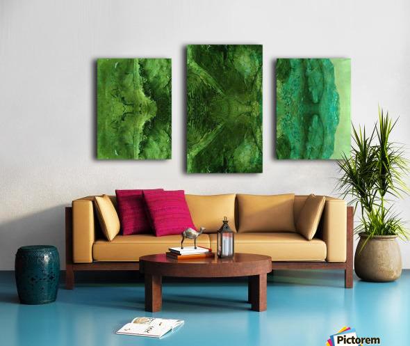 1539910506449 Canvas print