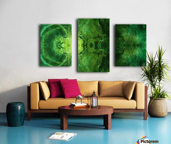 1539910677262 Canvas print