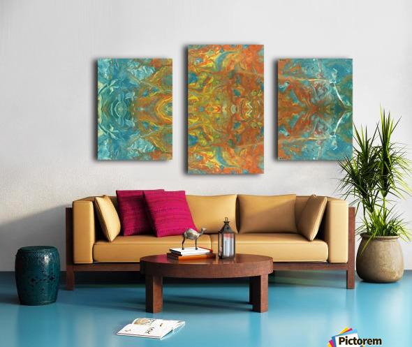 1539911025895 Canvas print