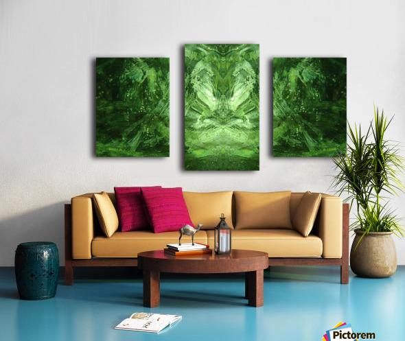 1539910326723 Canvas print