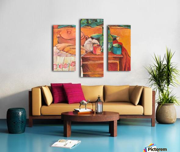 G116_1540573498.66 Canvas print