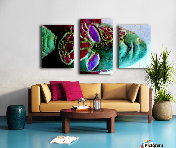 1540675361047 Canvas print