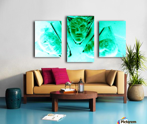 1540052276934 Canvas print