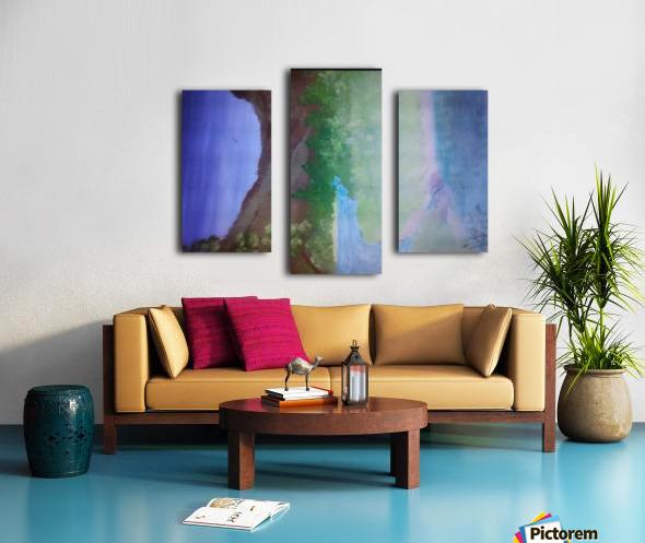 1028182221_1540794781.13 Canvas print