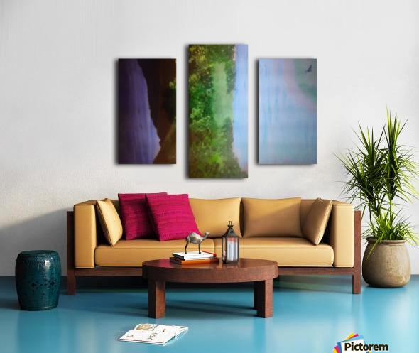 1028182222_1540794781.27 Canvas print