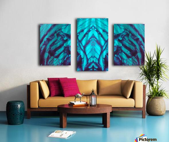 1540840438170 Canvas print