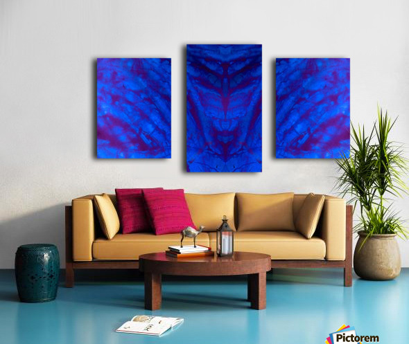 1541255231415 Canvas print