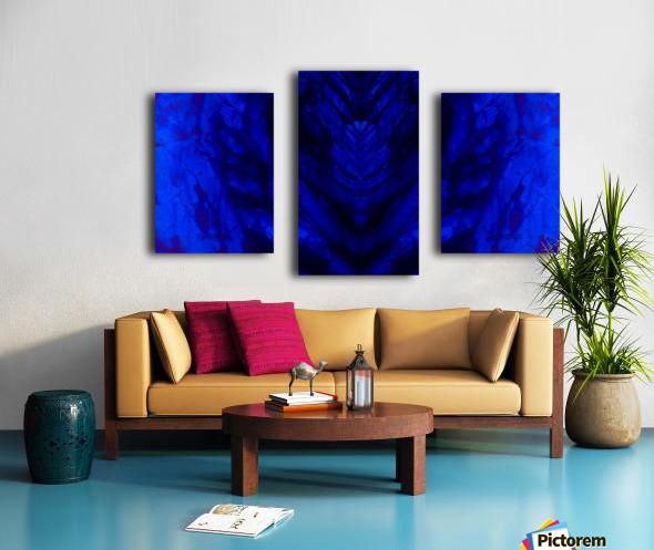 1541255246672 Canvas print