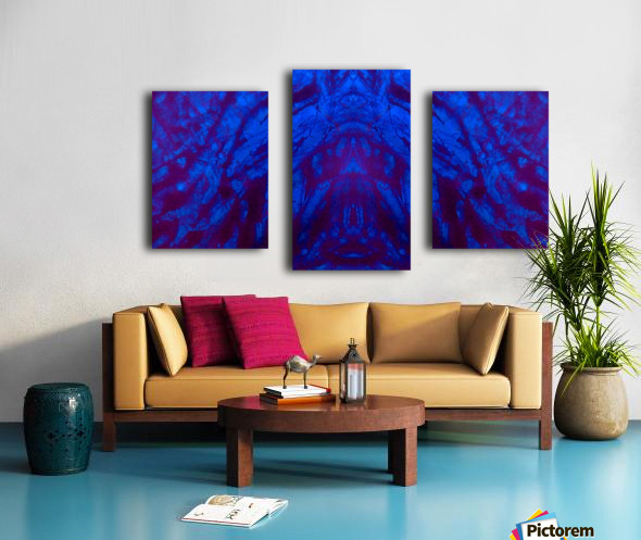 1541255202464 Canvas print