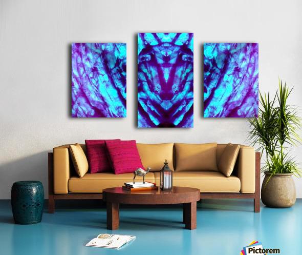 1541251842579 Canvas print