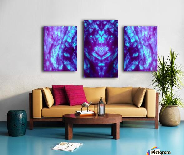 1541251478657 Canvas print