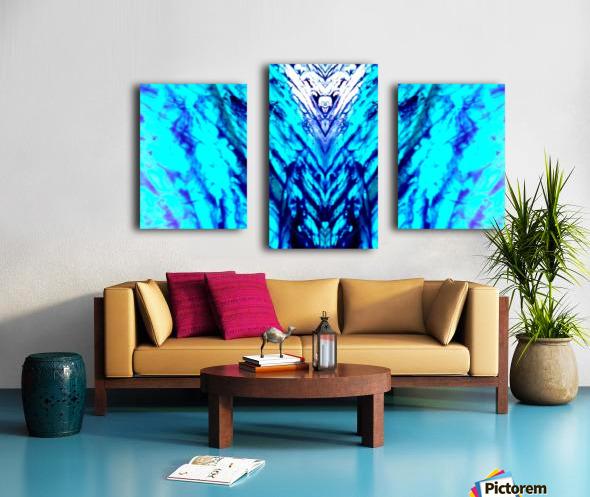 1541251395744 Canvas print