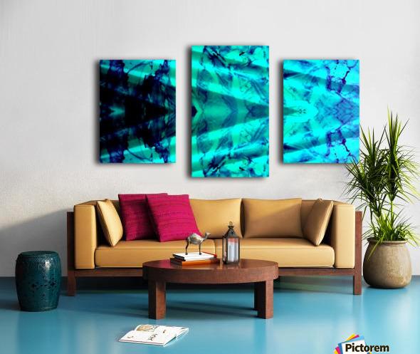1541252367045 Canvas print