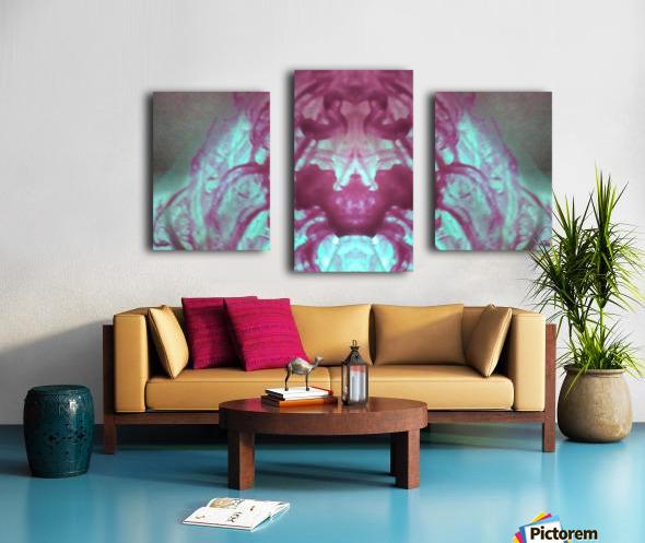 1541276710890 Canvas print
