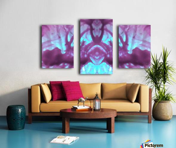 1541276415689 Canvas print