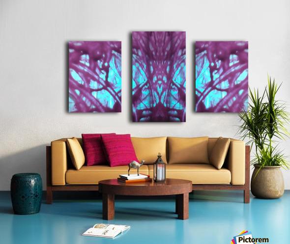 1541275964917_1541278529.2 Canvas print
