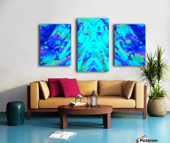 IMG_20181103_140548 Canvas print