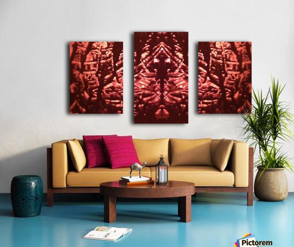 1541427715054 Canvas print