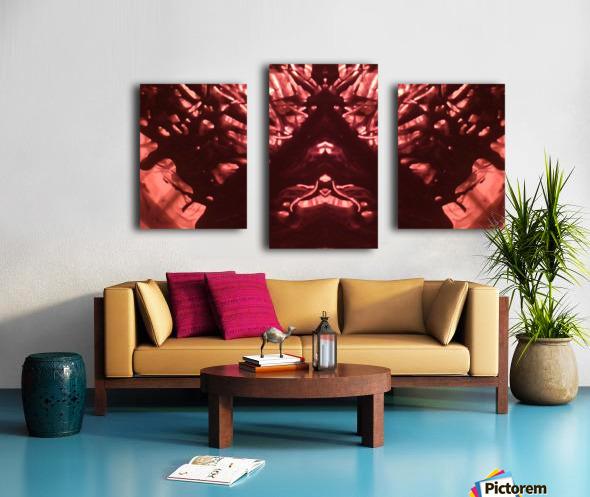 1541428143441 Canvas print