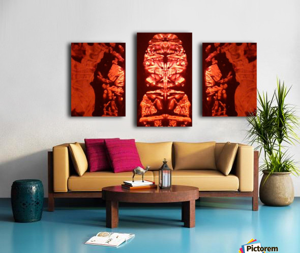 1541427546463 Canvas print