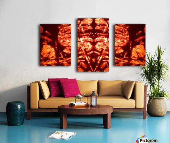 1541426874527 Canvas print
