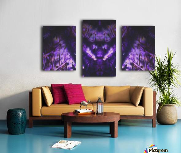 1541565278987 Canvas print