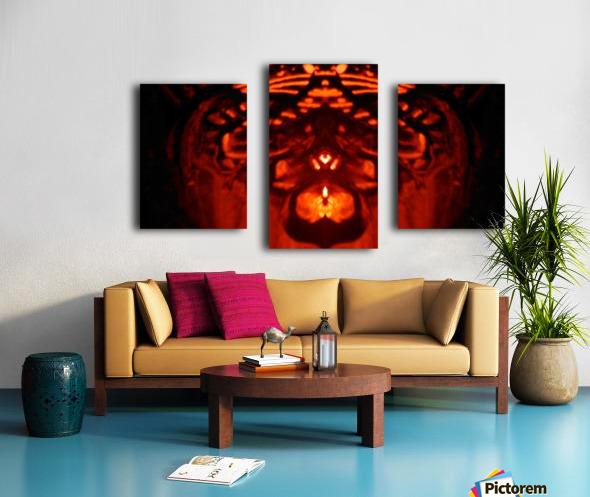 1541650041619_1541705467.25 Canvas print