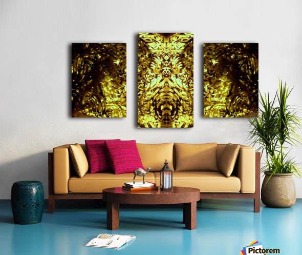 1541928232637 Canvas print