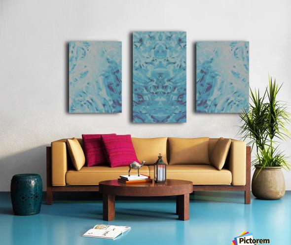 1541928677581 Canvas print