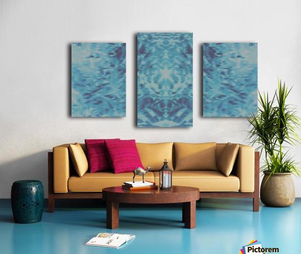 1541928661579 Canvas print