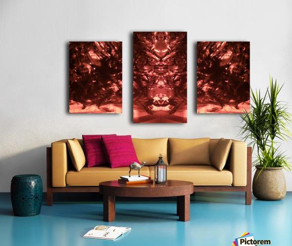 1541927043359 Canvas print