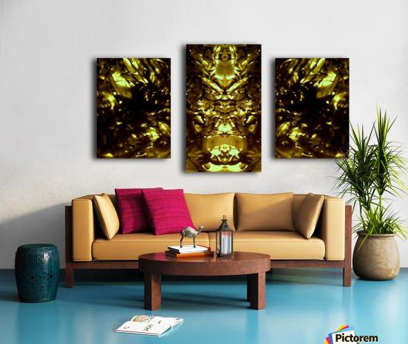 1541927560019 Canvas print
