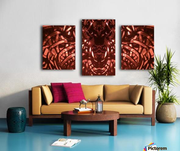 1541927149175_1541934062.84 Canvas print