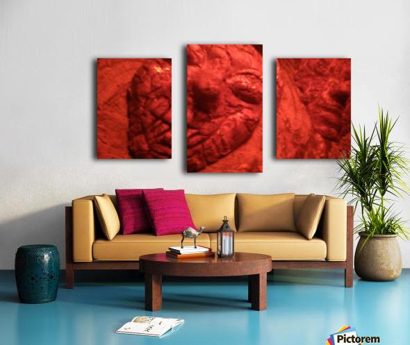 1542010282905 Canvas print