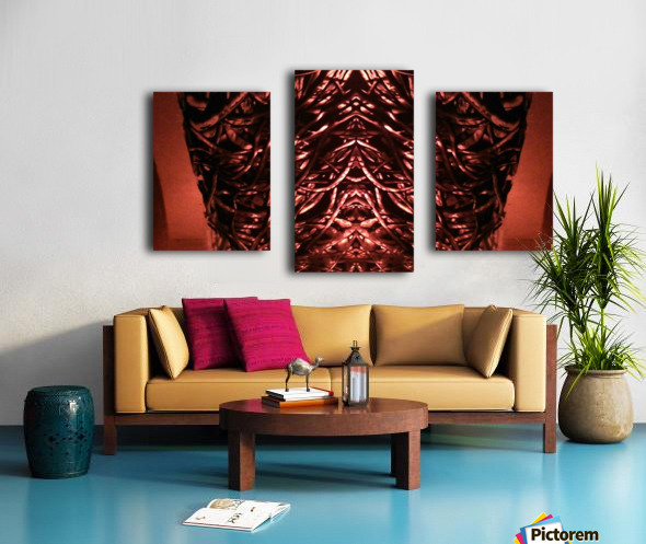 1542069995396 Canvas print