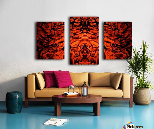 1542082168560 Canvas print