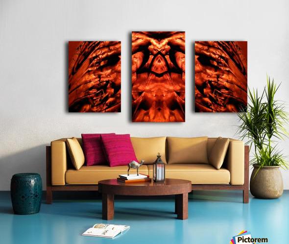 1542081855944 Canvas print