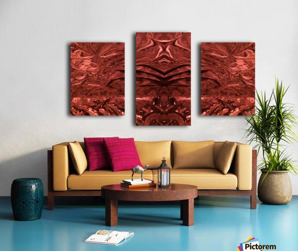 1542081298821 Canvas print