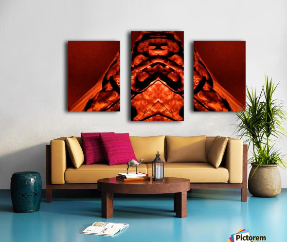 1542081462512 Canvas print