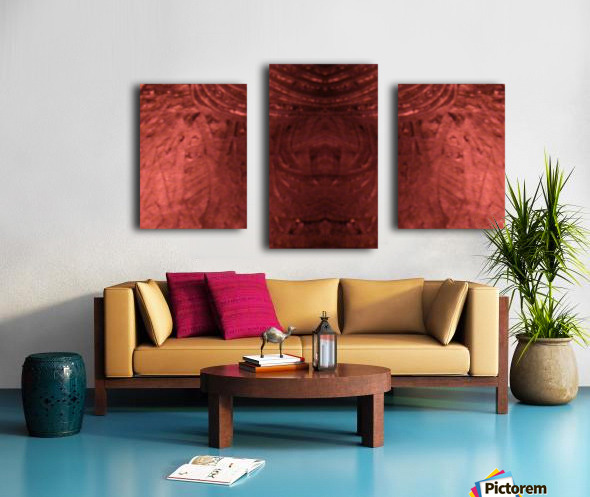 1542080490728 Canvas print
