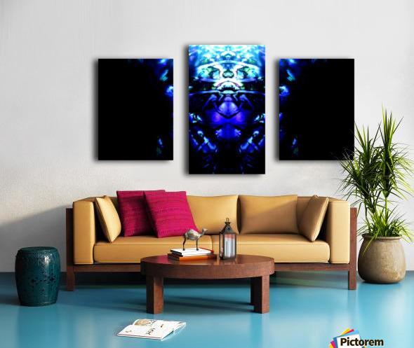 1541559385814 Canvas print