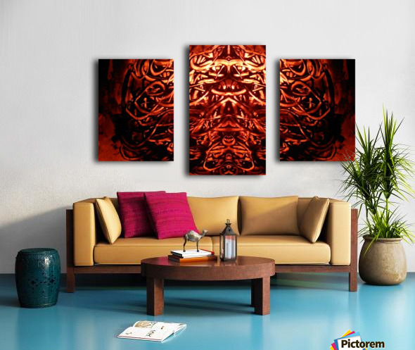1542118960720_1542126145.67 Canvas print