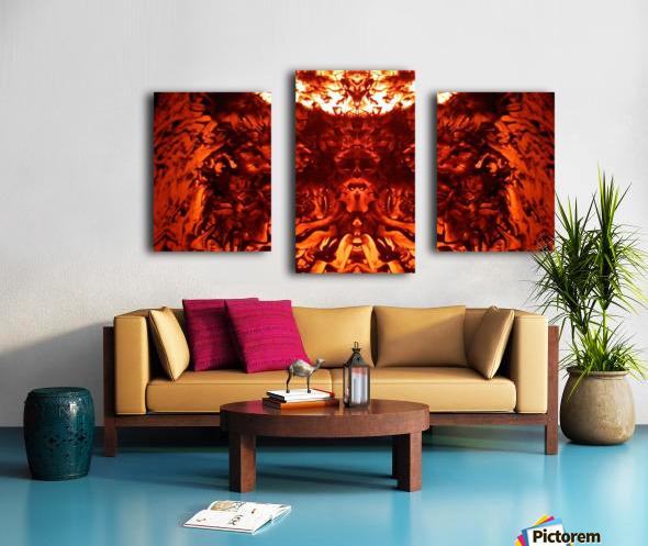 1542118867044_1542126232.54 Canvas print